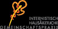 Feige Logo