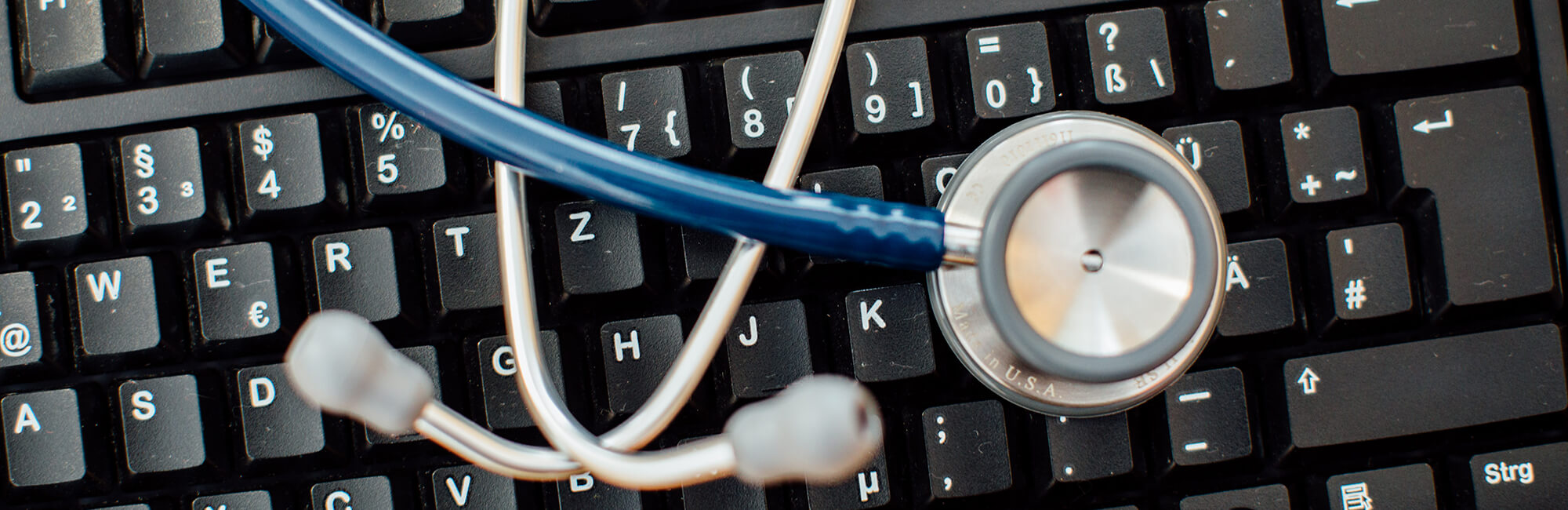 Hausarzt Ampfing - Feige - Slider Kontakt